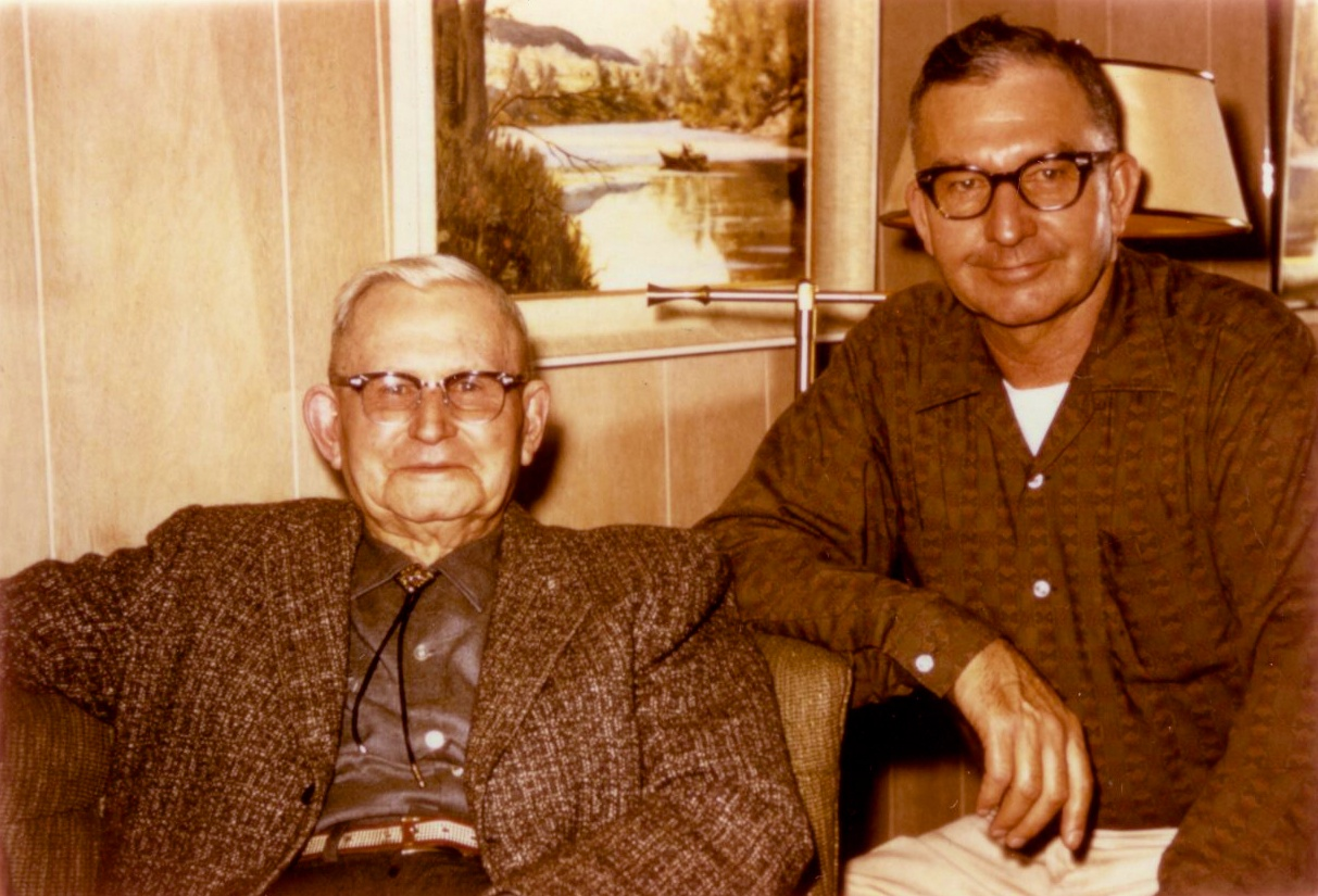 Robert-Clay-Orchard-and-son-Bill